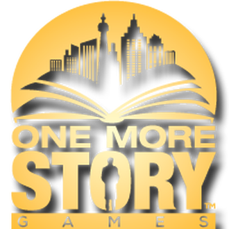 One More Story Games